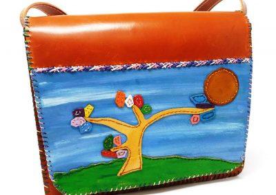 Bolso-Sofía-8-anos-árbol-regalo-abuela (Copy)