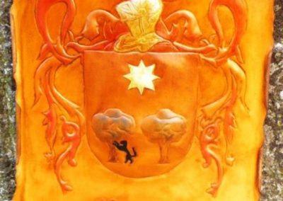 Escudo-heráldico-repujado-regalo-boda- (Copy)