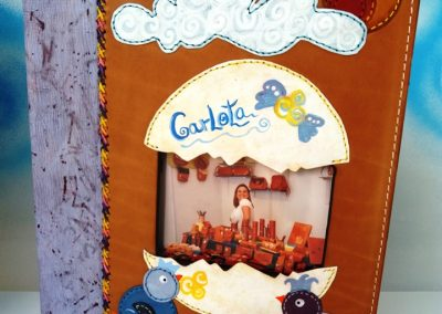 Albúm-fotos-grande-recien-nacido-Carlotta