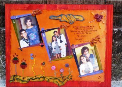 Cuadro-foto-regalo-primera-comunión-Samuel-madrina (Copy)