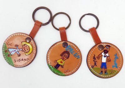 LLaveros-redondos-personalizado-regalo-profesores-dibujo-niños_800x521