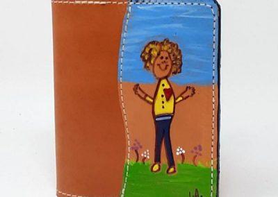 Libreta-regalo-profesora-personalizado-dibujo-niño_600x600