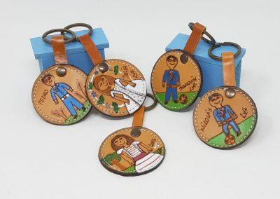 Llaveros-personalizado-dibujo-niños-diferentes_800x540