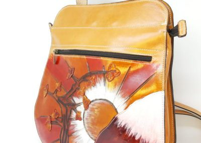 Mochila-bolso-personalizada-regalo-cumpleaños-papá_800x600